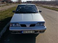 Daewoo Polonez 1.6i -04