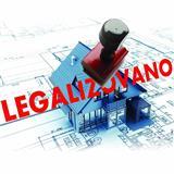 Legalizacija, Snimanje, Geometar, Projektovanje...
