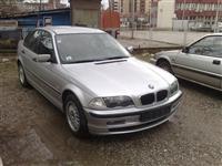 BMW 316 -00