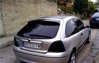 Rover 200 16v - 98