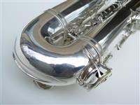 Saxophone selmer