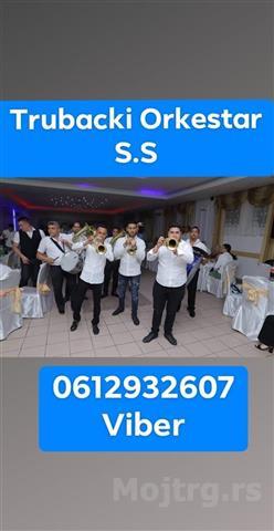 440c0f85-8254-4261-9c25-4ee2430b93a1