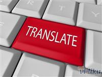 Prevod Tekstova