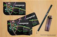 Ubacivanje GPS mapa i softvera u navigacije