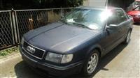 Audi 100 -93
