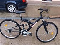 Prodajem BM Mountain Bicikl