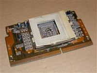 Adapter za slot 1 procesore