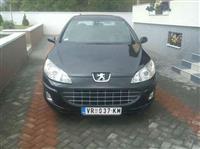Peugeot 407 16 ventila premium -06