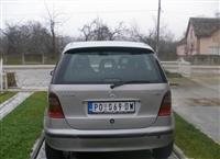 Mercedes Benz A 170 cdi -00