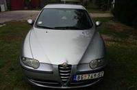 Alfa Romeo 147 -02