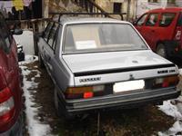 Peugeot 305 -84