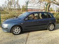 FIAT STILO BENZIN / GAS -02