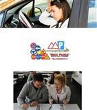 Auto skola Mala Pijaca -Jagodina