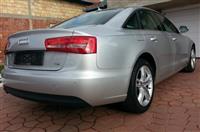 Audi A6 2.0 tdi -11