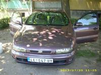 Fiat Brava SX 1.4 -96