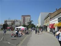 Plac Bijeljina