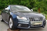 Audi S5 -07