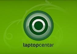 LAPTOP CENTAR