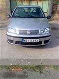 Fiat Punto -11