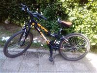 Bicikl povoljno