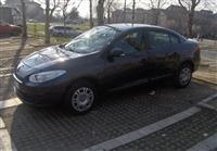 Renault Fluence -10