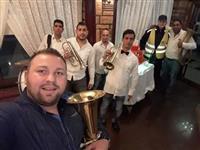 Trubaci Smederevo 0637347508