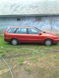 ZAMENA AUTA Fiat Marea 1.9 jtd -01