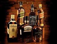 Kupujem whisky Jack Daniels