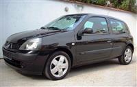 Renault Clio 1.5dci holandija -04