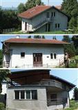 Novu kucu u Vrnjackoj Banji