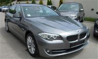 BMW 525 525 d -13