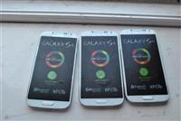 Samsung Galaxy S4 Clon Octa-Core na 1.6 GHZ
