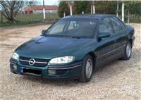 Opel Omega 2.0 16V -99