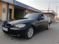 BMW.. 318.Dizel.. 2006.god