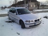 BMW 318 i -  02
