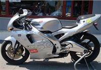 Aprila RS250