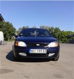 Ford Fiesta ghia -02