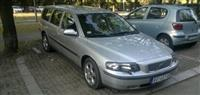 Volvo v70 d5 - 02