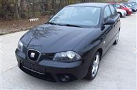 Seat Ibiza 1.4 16v dual -06