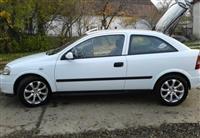 Opel Astra DTI isuzu -01