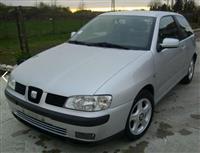 Seat Ibiza 19 tdi sport -01