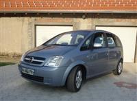 Opel Meriva 1.7 cdti nova -05