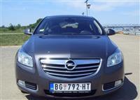 Opel Insignia bi xenon -09