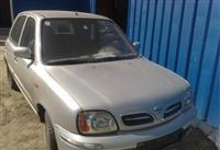 Nissan Micra -02