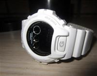Sportski G-Shock