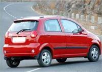 Chevrolet Spark TDI -06