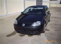 VW Golf V 1.4 -04