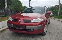 Renault Megane 1.9DCI -04