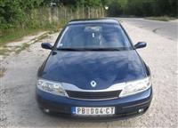Renault Laguna 1.9 -03