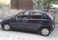 Opel Corsa 1.0 12V -01